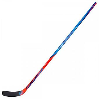 Warrior covert ST Mary stick senior 75 Flex