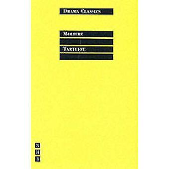 Tartuffe (ny udgave) af Moliere - Martin Sorrell - Martin Sorrell-