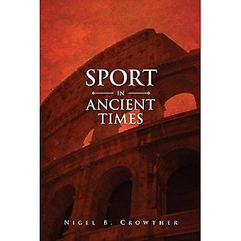 Sport in de oudheid