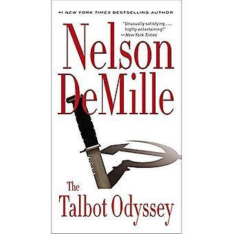 L'Odyssée de Talbot