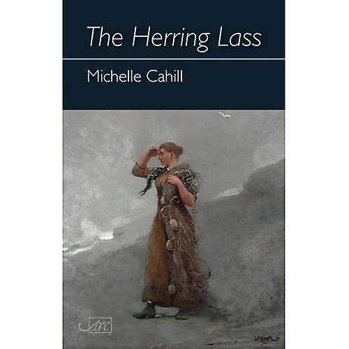 The Herring Lass