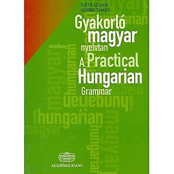 Un corso pratico di grammatica ungherese