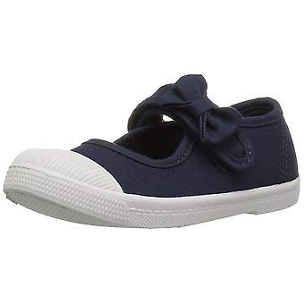 Kids The Children's Place Girls E Lg Low Top  Fashion Sneaker