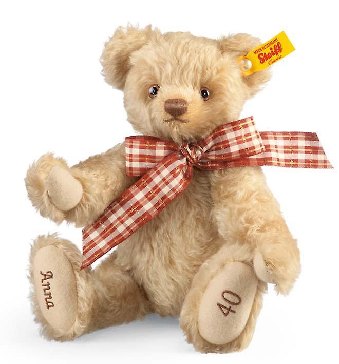 Steiff Celebration bear 27 cm