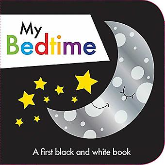 My Bedtime [Board book]