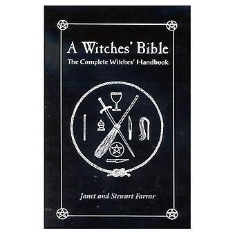 Een Witches Bijbel