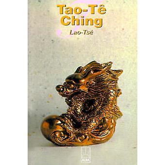 TaoTeChing von LaoTse