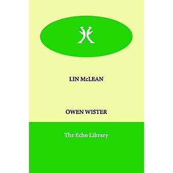 LIN McLEAN von WISTER & OWEN