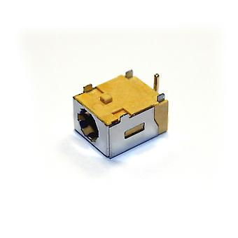 Acer Aspire 4810T-944G50MN Replacement Laptop DC Jack Socket