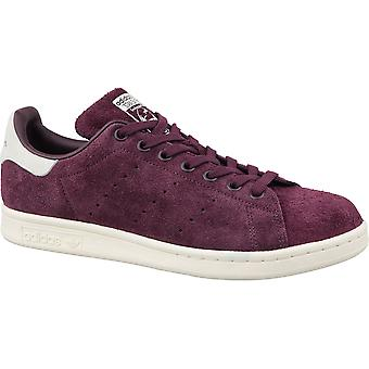 Adidas Stan Smith S82247 uomo Sneakers