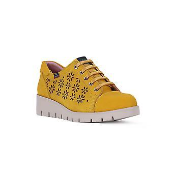 Callaghan Long Beach amarillo Shoes
