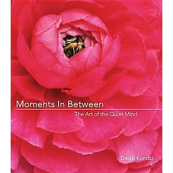Moments in Between - The Art of the Quiet Mind by David J. Kundtz - 97