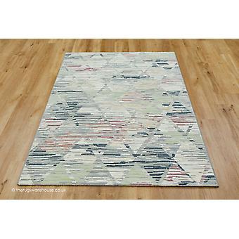 Quito rug