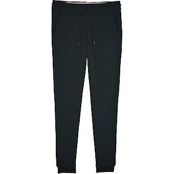 greenT Womens Organic Traces Casual Sweatpant Jogger Pants