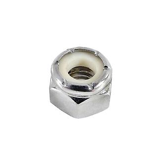 Jacuzzi 14431407R 0.25-20 mutter