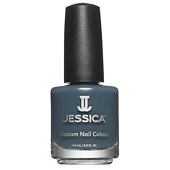 Jessica Autumn In New York Nail Polish Collection 2014 - NY State Of Mind 14.8ml (894)