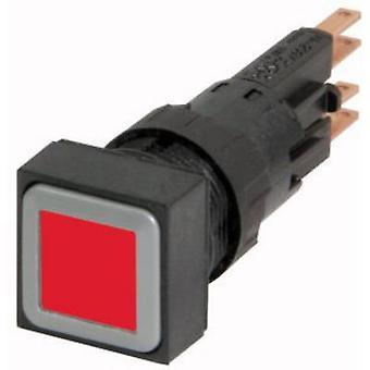 إيتون Q25LTR-RT/WB Pushbutton الأحمر 1 pc (ق)