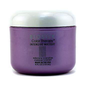 BioSilk Farbe Therapie Intensive Masque 118ml/4oz
