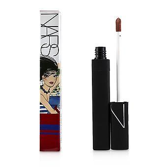 NARS Lip Cover-# ia murdar 6G/0.22 oz