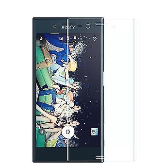 Sony Xperia Xz2-schermbeschermer