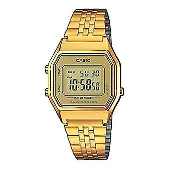Casio Horloge Femme ref. LA680WEGA-9ER
