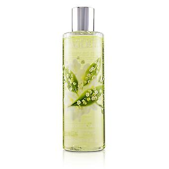 Yardley London Lily Of The Valley Luxury Body Wash 250ml/8.4oz