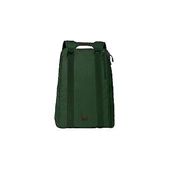 Douchebags Base 15L - Unisex Backpack - Green (Pine Green) - 48 Centimeters