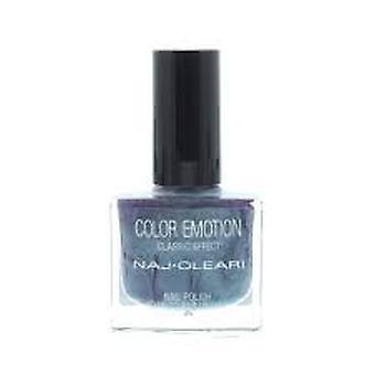 Naj Oleari Colour Emotion Nail Polish 8ml - 171