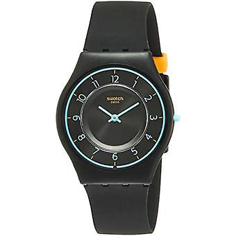 Swatch Watch Woman Ref. SFB147 property