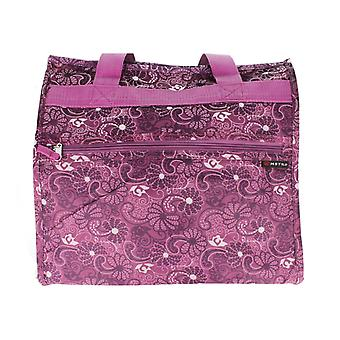 Ladies Metro Casual väskor LL-7432/7433