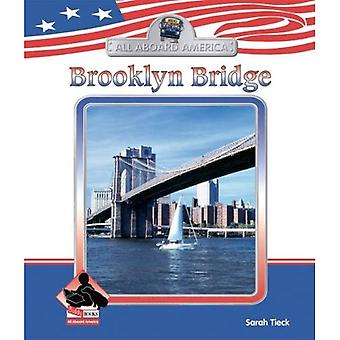 Brooklyn Bridge (All Aboard Amerika)
