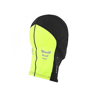 Optimum Sports Nitebrite High Visibility Windproof Thermal Cycling Balaclava