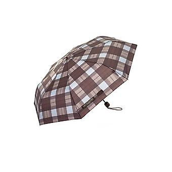 Outlander Umbrella OUTLANDER offisielle MERCHANDISE 8528860004546