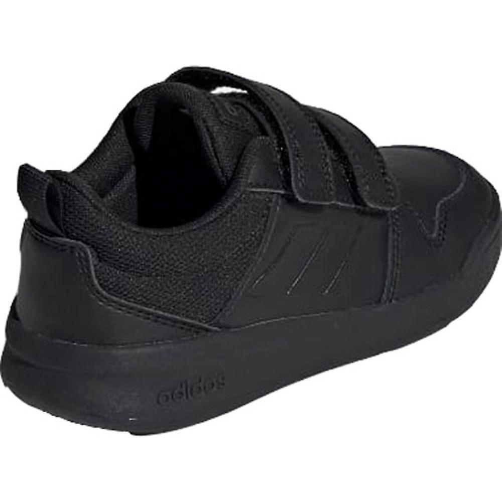 Adidas Tensaurus C EF1094 universell hele året barna sko