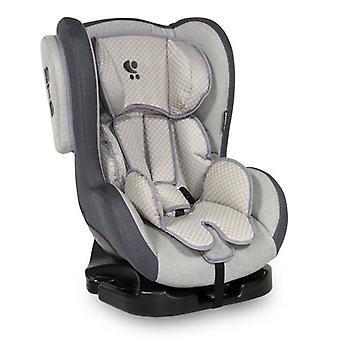 Lorelli child seat Tommy + SPS Group 0/1 (0 - 18 kg), adjustable backrest