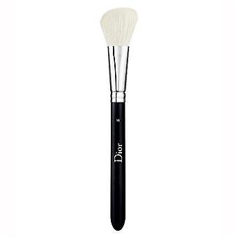 Christian Dior Backstage Blush Brush #16