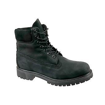 Timberland 6 i Premium Boot A1M3K Herre trekking sko