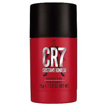 CR7 Cristiano Ronaldo Deodorant Stick 75g