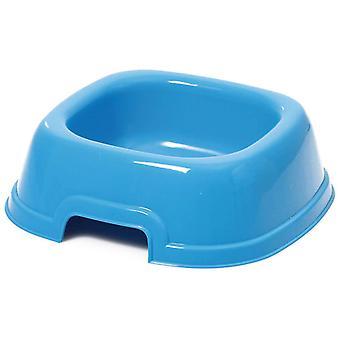 GP Comedero para Perros Cuadrado Mon-Ami (Dogs , Bowls, Feeders & Water Dispensers)