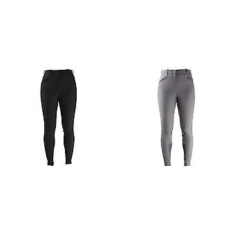 HyPERFORMANCE Womens/Ladies Softshell Winter Breeches