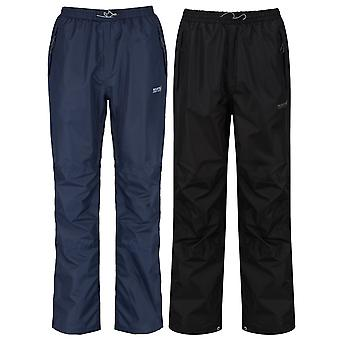 Regatta Mens Chandler III Pantaloni