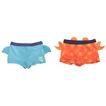Per bambini/ragazzi Design animale costume/Shorts