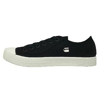 G-Star Rovulc Canvas Low D 11459.158.990 trainer
