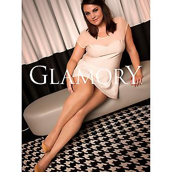 Glamory Vital 40 Support Tights