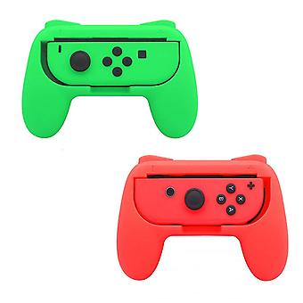 Nintendo Switch Joy-Con Λαβή ελεγκτή - 2-pack