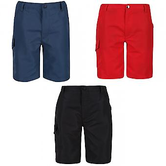 Regatta Børne/Børn Sorcer II Shorts