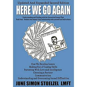 Here We Go Again by Stoezel & June