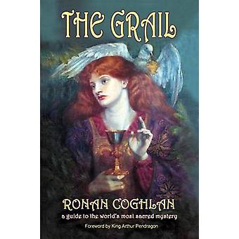 The Grail by Coghlan & Ronan