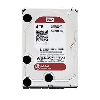 Hard Drive Western Digital Red WD30EFRX 3.5