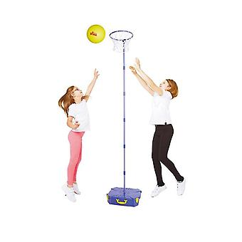 Swingball All Surface Netball Mookie Toys Ages 6 Years+